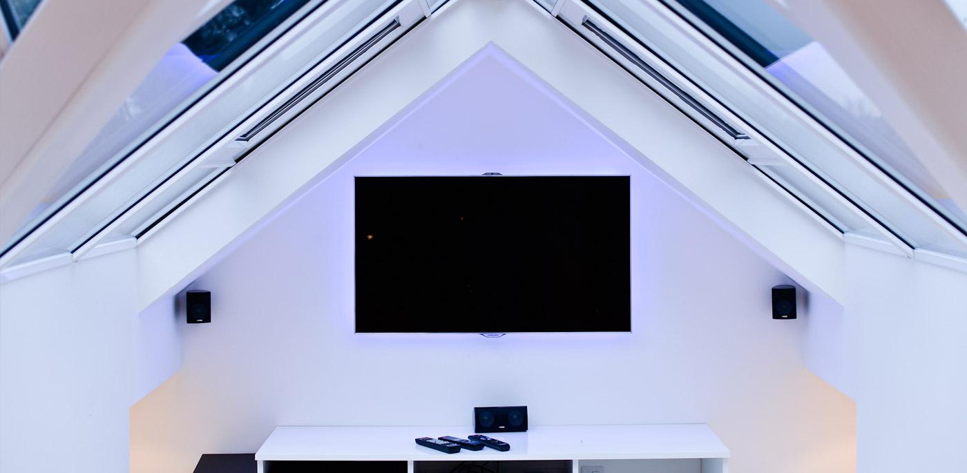 Juttla Architects - Residential - Davenham Place - Juttla Architects