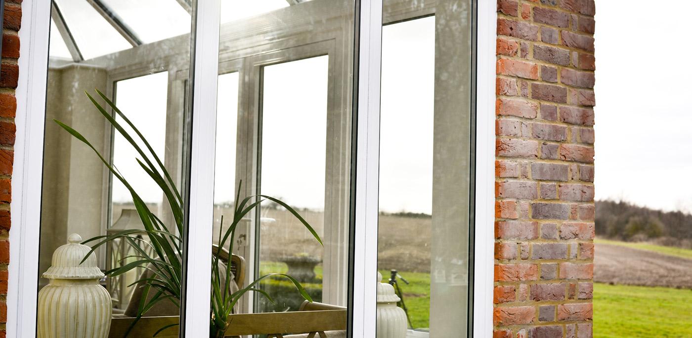 Juttla Architects - Residential - The Chenies - Juttla Architects