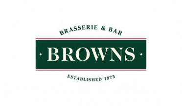 Juttla Architects - Client List -Browns Brasserie and Bar