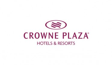 Juttla Architects - Client List - Crown Plaza Hotels and Resorts