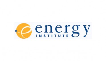 Juttla Architects - Client List - Energy Institute
