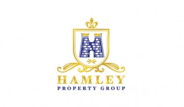 Juttla Architects - Client List - Hamley Property Group