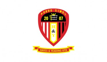 Juttla Architects - Client List - Hayes and Yeading United