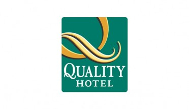 Juttla Architects - Client List - Quality Hotel