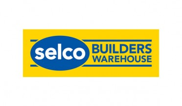 Juttla Architects - Client List - Selco Builders Warehouse