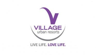 Juttla Architects - Client List - Village Urban Resorts