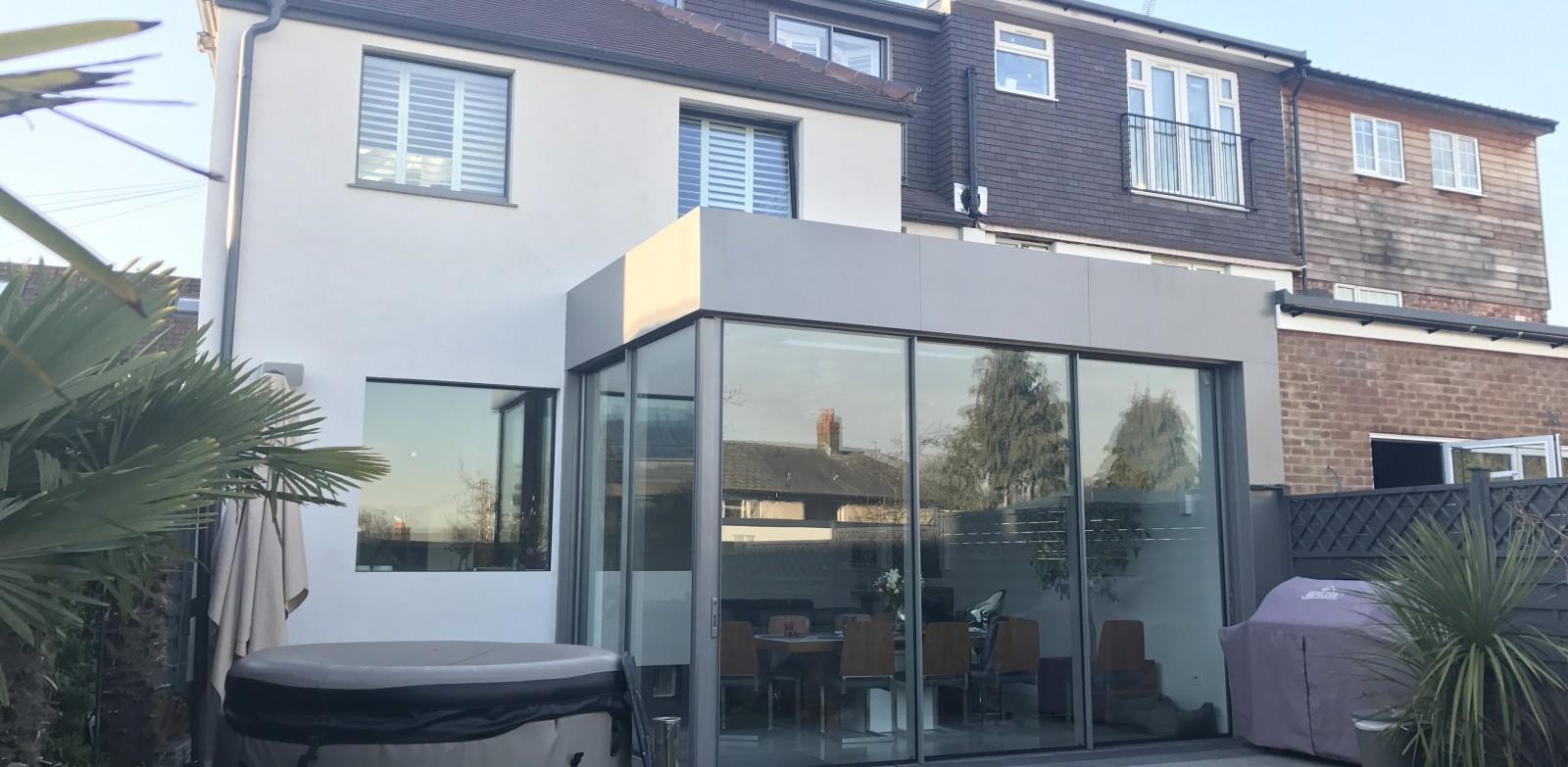 1-Hoylake 13 - Juttla Architects