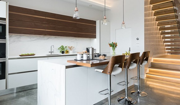 Juttla Architects - Residential